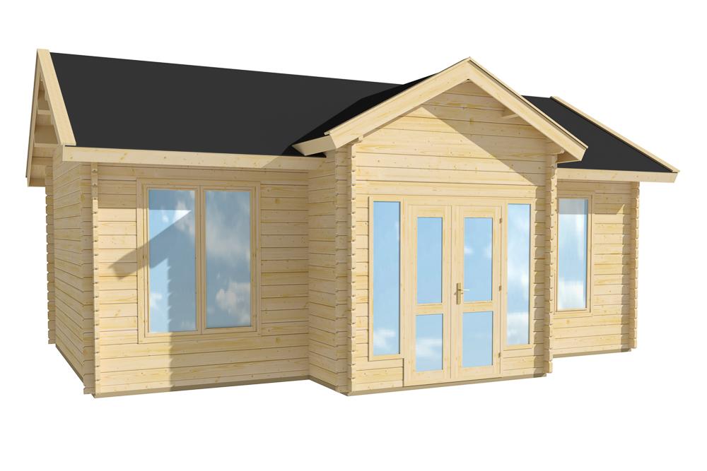 plan 3D abri lillevilla 228