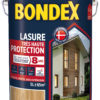 Lasure Bondex 8 ans 5l