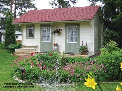 abri de jardin lillevilla 94 kerava