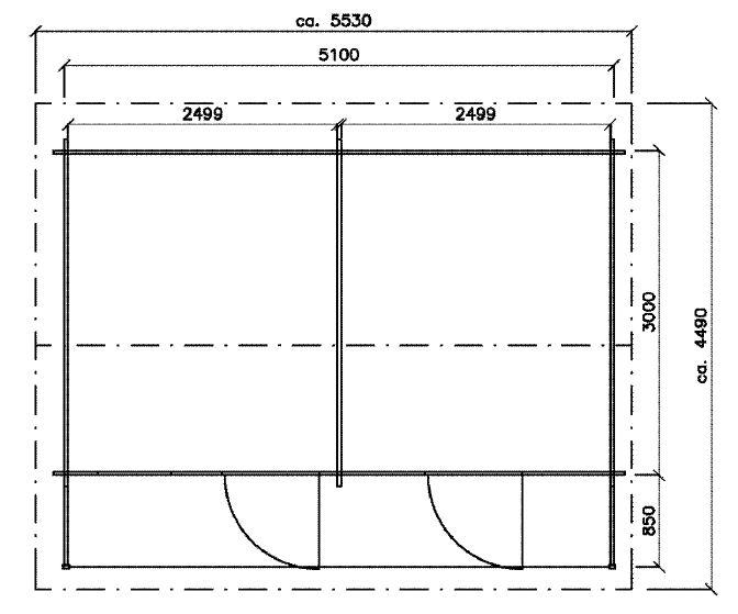 plan lillevilla 94