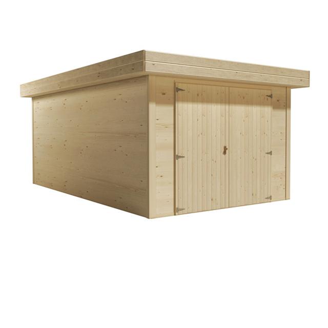 garage bois castorama bureau pour chambre en algerie paris bureau pour chambre en algerie. Black Bedroom Furniture Sets. Home Design Ideas